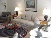 The Eisenberg Property